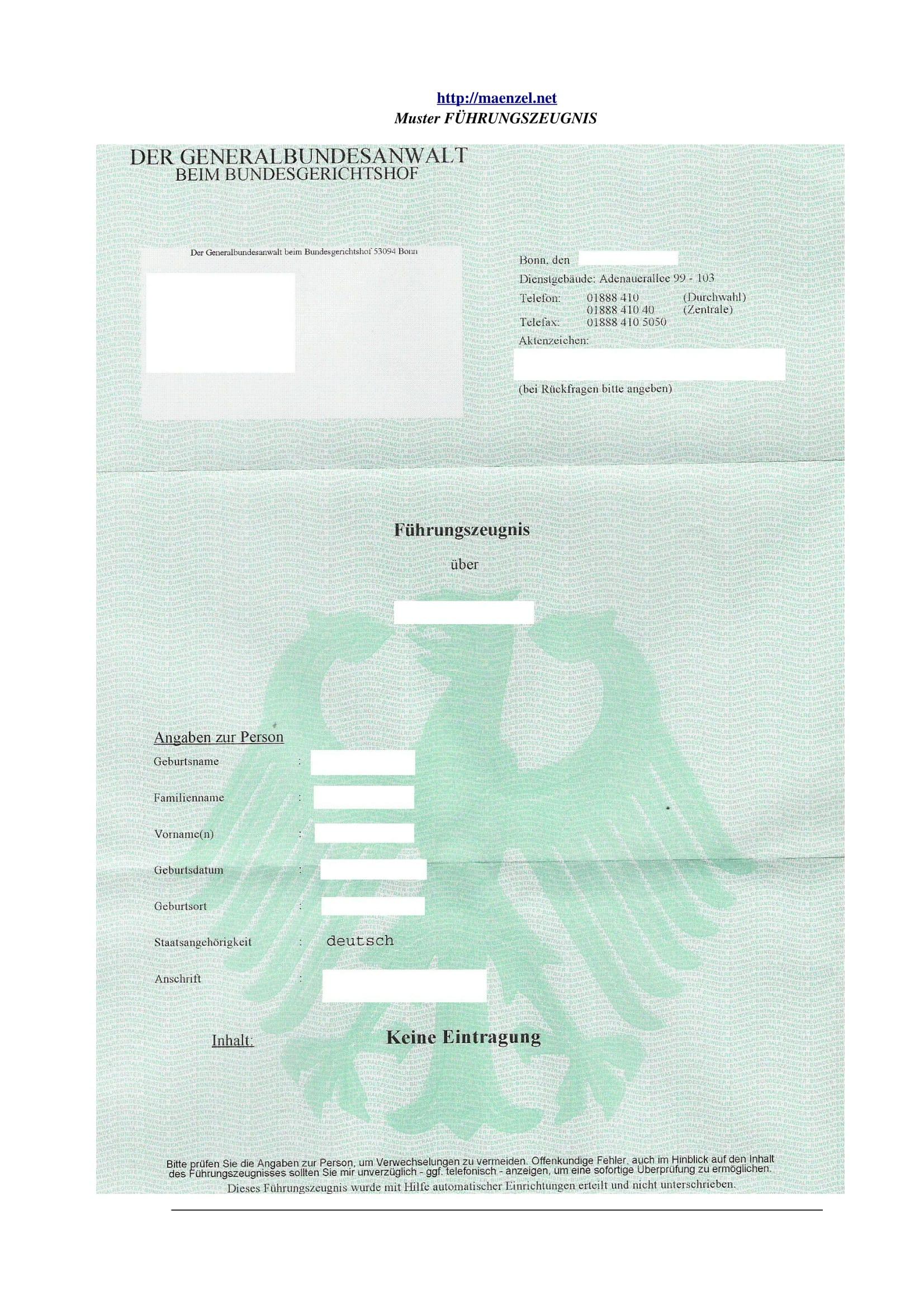 Führungszeugnis-Dtl.-Muster-Original-1