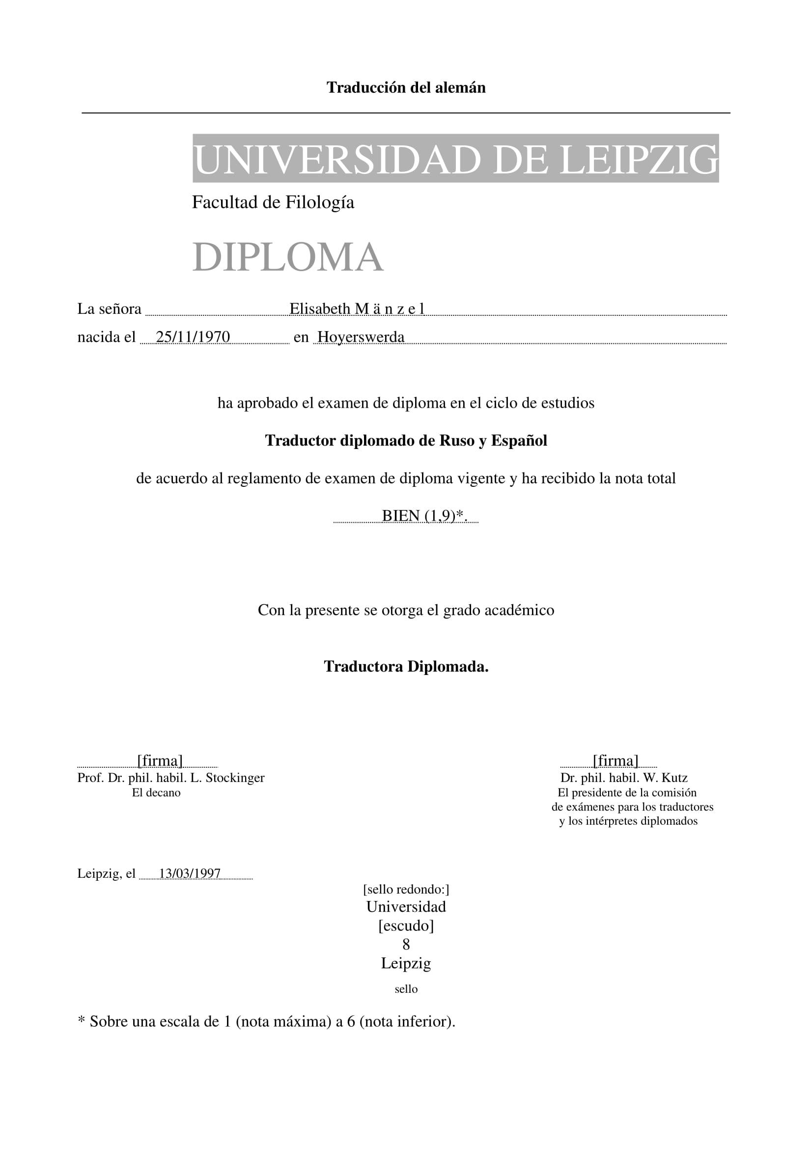 diplom-universitat-leipzig-sp-1