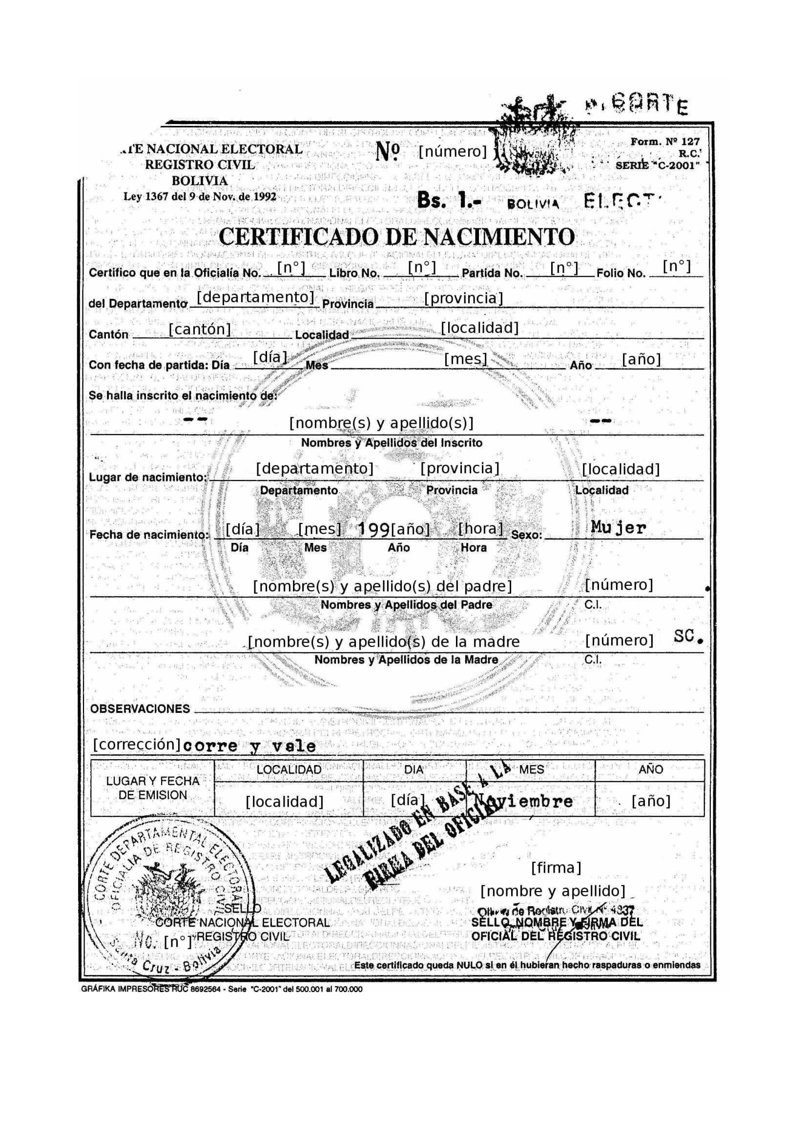 geburt-bolivien-original-1