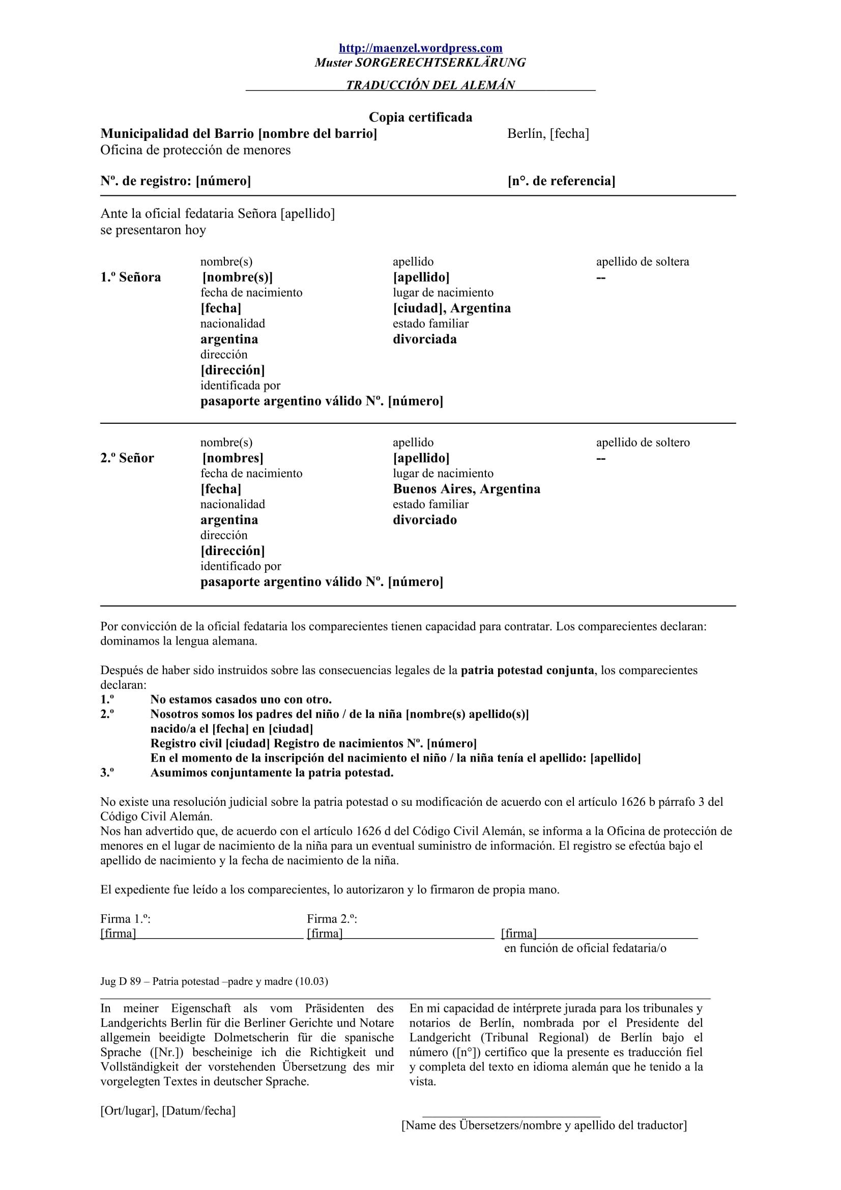 sorgerechtserklarung-muster-ubersetzung-1